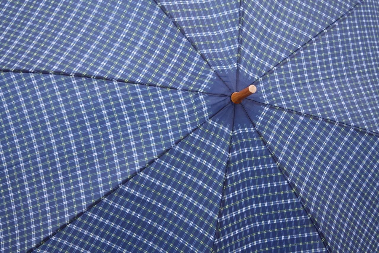 Jak wybrać parasol, który będzie nam służył przez długie lata