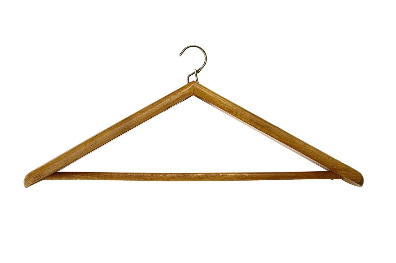 Satynowe ubrania