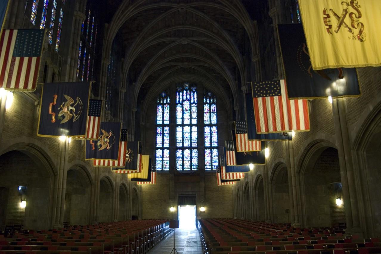 Ubiór liturgiczny diakona