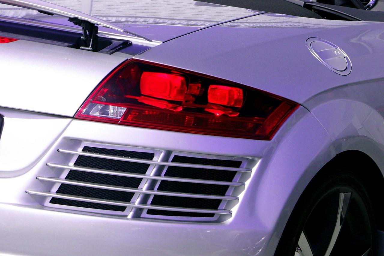 Techniczne kryteria wyboru auta